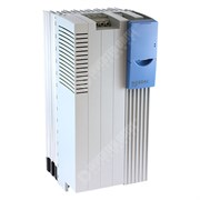 Photo of Nord SK 515E 37kW 400V 3ph AC Inverter Drive, DBr, STO, C2 EMC