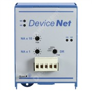Photo of Nord SK TU3-DEV - DeviceNet Communications Module for SK 500 Series Inverters