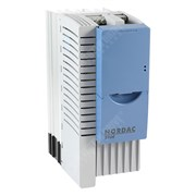 Photo of Nord SK510E 3kW 400V 3ph AC Inverter Drive, STO, DBr, C1 EMC