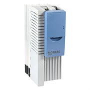 Photo of Nord SK 510E 5.5kW 400V 3ph AC Inverter Drive, STO, DBr, C1 EMC