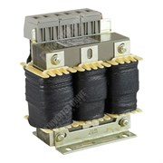 Photo of Invertek Output Choke for IP20 Optidrive Inverter to 8A - Long Cable Run - OPT-2-M3008-20