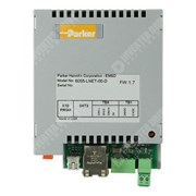 Photo of Parker 6055-LNET-00-D LinkNet Card, DIN Rail Mounted