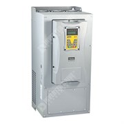 Photo of Parker AC10 IP66 37kW 400V 3ph AC Inverter Drive, DBr, C3 EMC