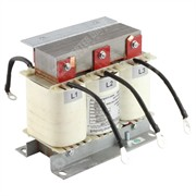 Photo of 22A Inverter Drive Input/Output Choke - CO057283
