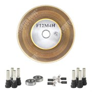 Photo of Parker SSD Parvex (Axem) Repair Kit for F12M4H Motor