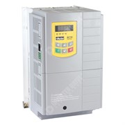 Photo of Parker AC10 IP20 11kW 400V 3ph AC Inverter Drive, DBr, C3 EMC