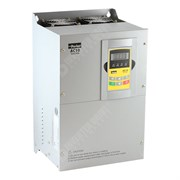 Photo of Parker SSD AC10 IP20 30kW 400V 3ph AC Inverter Drive, C3 EMC
