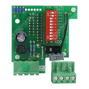 Photo of Parker SSD Tachogenerator feedback Board for 590P & 590C DC Drives