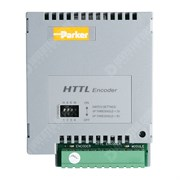 Photo of Parker SSD 6054-HTTL Encoder Feedback Card for 690P Sizes C to K