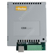 Photo of Parker SSD CANbus Comms Card for for 690 sizes C to K and 590P - 6055-CAN-00