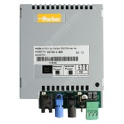 Photo of Parker 6055-LINK-00 Link Fibre Optic Card for 690 Sizes C to K & 590P
