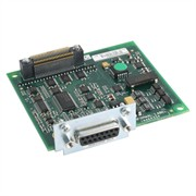 Photo of Parker SSD - Encoder Output Option for 890SD/CD Series Inverters 8902-RR-00 (AH469360U001)