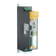 Photo of Parker SSD 890SD 2.2kW 400V High Performance Servo & Vector AC Inverter Drive