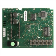 Photo of Parker SSD AH467059U001 - Profibus interface card for SSD 637 & 635 Servo Drives