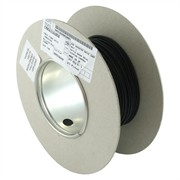 Photo of Parker SSD 'Link' System Fibre Optic Cable - Plastic 100m Roll - CM056316U100