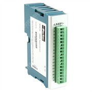 Photo of Parker SSD L5331 - LINK Digital I/O Module