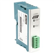 Photo of Parker SSD L5353 - LINK Profibus LinkCard Module