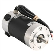 Photo of Parvex - DC Servo-Motor - RX130HR1000