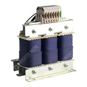 Photo of Sine Filter for 18kW (37A) Inverter - CNW933/37