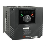 Photo of Santerno Sinus M - 3kW & 2.2kW 230V 1/3ph to 3ph - AC Inverter Drive Speed Controller