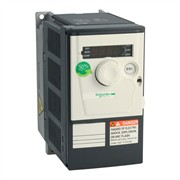 Photo of Schneider Altivar 312 0.18kW 230V 3ph - AC Inverter Drive Speed Controller