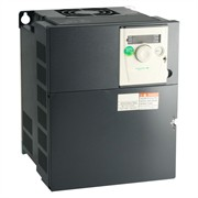 Photo of Schneider Altivar 312 7.5kW 230V 3ph - AC Inverter Drive Speed Controller