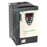 Photo of Schneider Altivar 71 4kW 400V 3ph AC Inverter Drive, C3 EMC