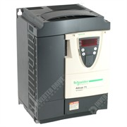 Photo of Schneider ATV71 IP20 5.5kW 230V 1ph to 3ph AC Inverter Drive, C3 EMC