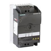 Photo of Siemens Braking Module for V20 230V/400V Inverter (frame A-C)