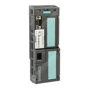 Photo of Siemens CU240B-2 DP - G120 Control Unit, Std IO, Profibus DP