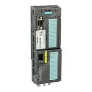 Photo of Siemens CU240E-2 PN F - G120 Control Unit, Ext IO, Profinet, Failsafe