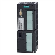 Photo of Siemens CU230P-2 PN - G120 Control Unit, Ext IO, Profinet
