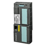 Photo of Siemens CU240E-2 - G120 Control Unit, Ext IO