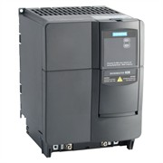 Photo of Siemens Micromaster 420 3kW 230V 1ph to 3ph - AC Inverter Drive Speed Controller, Unfiltered