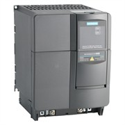 Photo of Siemens Micromaster 440 3kW 230V 1ph to 3ph AC Inverter Drive Speed Controller, Unfiltered