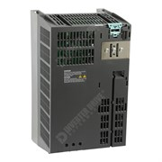 Photo of Siemens SINAMICS PM240 - 5.5kW/7.5kW 400V 3ph - AC Power Module for G120 Series Inverter Drive
