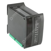 Photo of Sprint 340i 3.4A 1Q 115V/230V 1ph AC to DC Isolated Signals