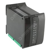 Photo of Sprint 680i 6.8A 1Q 115V/230V 1ph AC to DC Isolated Signals