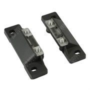 Photo of TEC 63FEET-TECA-B3 Feet (pair) and Fixings for TEC 63 Frame TECA Motor