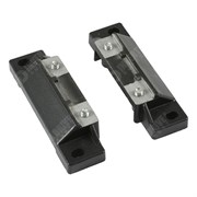 Photo of TEC 71FEET-TECA-B3 Feet (pair) and Fixings for TEC 71 Frame TECA Motor