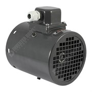 Photo of TEC Cooling Fan to suit 71 Frame Motors