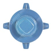 Photo of TEC - Plastic Protection Cover for FCNDK40 or TCNDK40 Gearbox