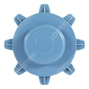 Photo of TEC - Plastic Protection Cover for FCNDK63 Gearbox