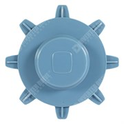 Photo of TEC - Plastic Protection Cover for FCNDK75 Gearbox