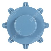Photo of TEC - Plastic Protection Cover for FCNDK90 Gearbox