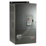 Photo of Teco A510 37kW/45kW 400V 3ph - AC Inverter Drive Speed Controller, Unfiltered
