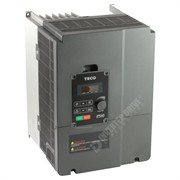 Photo of Teco E510 11kW 400V 3ph - AC Inverter Drive Speed Controller