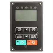 Photo of Teco JN5-OP-A02 - Keypad with LCD display for A510 Series Inverter