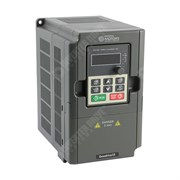 Photo of Universal Motors GD10 0.75kW 400V 3ph AC Inverter Drive, DBr, Unfiltered