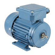 Photo of Universal IE1 0.12kW Three Phase Motor 230V/400V 2P 56 B3
